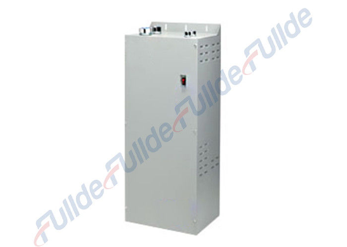 High Anti - Interference Emergency Power Supply For Elevator Motor System